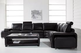 Sectional Sofa Small by Sofa Sofa Couch Velvet Sofa Small Sofa Bed Sectional Sofa Sale