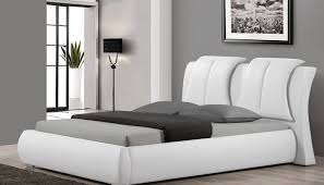white leather bedroom sets white leather bedroom set internetunblock us internetunblock us
