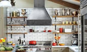 kitchen set ideas 25 whimsical industrial kitchen design ideas