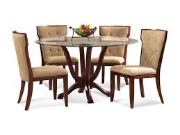 Old World Dining Room by Bassett Mirror Old World Serenity Casual Dining Set Hudson U0027s