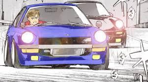 devil z vs blackbird devil z manga edit 2 by rinic the fox on deviantart