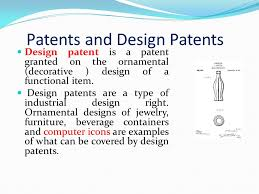 chapter 4 intellectual property dr alaa el halees ppt