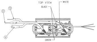 inline 3 wire 2040 wiring diagram winchserviceparts com