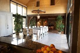 chambre d hote vannes et environs chambre d hote vannes incroyable les greniers rªves orchids gardening