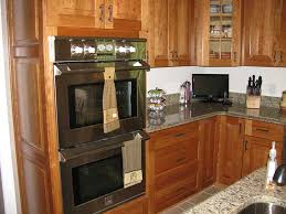interior pictures of modular homes completed modular homes interior photos advantage modular