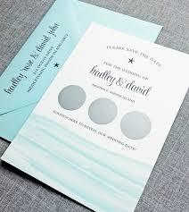 einladung hochzeit kreativ 32 einladungskarten zur hochzeit werden sie kreativ