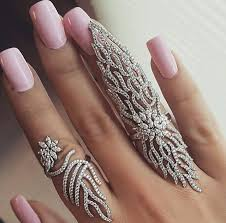 finger ring designs for 2016 most anticipated finger ring fashion ideas for