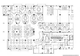 cafe kitchen floor plan uncategorized kitchen lay outs with innovative floor open floor plan