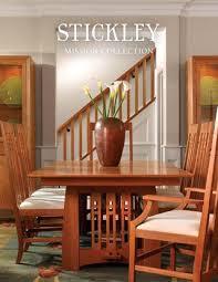 stickley kitchen island stickley metropolitan collection by stickley issuu