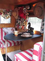 148 best pop up camper ideas images on pinterest happy campers