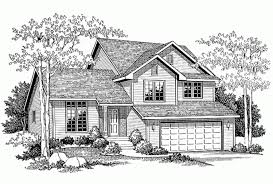 multi level home plans multi level home plans home design and style