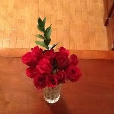 bulk roses 73 best bulk roses images on wholesale roses silk