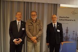 Dr Bauer Bad Neuenahr Dsem 2017 Blitz
