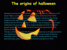 the background of halloween jose angel galindo lopez moises gamonal garcia jaime mondejar egea