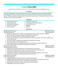 case study for consulting interview apa essay abstract examples