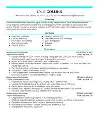 Ultrasound Technician Resume Sample best computer repair technician resume example livecareer fashion