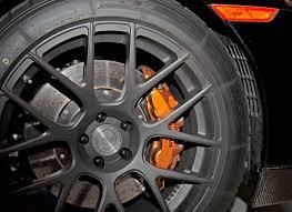 nissan gtr alpha 16 price going plaid in ams performance u0027s 1100 horsepower nissan gt r alpha 12
