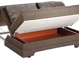 Modern Pull Out Sofa Bed by Loveseat Malibu Queen Loveseat Convertible Futon Sofa Bed