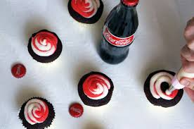 diy coca cola bottle gifts and cupcakes we u0027re calling shenanigans