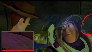 pixar planet view topic the definitive pixar in jokes list