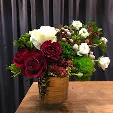 Flower Delivery Boston Joy In Boston Ma Back Bay Florist