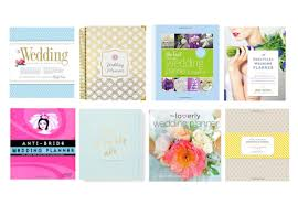 wedding organizer binder top 10 best wedding planning books checklists organizers