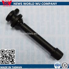 spark plug wire for nissan spark plug wire for nissan suppliers