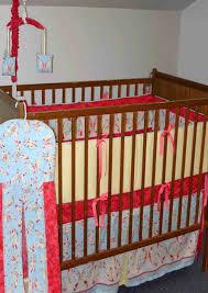 Schlafzimmer Dekorieren Wandbilder Beliebte Kleinkind Schlafzimmer Ideen Baby Boy