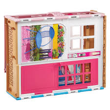 barbie jeep 2000 barbie 2 story house u0026 doll 40 00 hamleys for barbie 2story