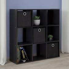 Extra Tall Bookcases Bookcases You U0027ll Love Wayfair