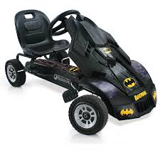 batman car toy batman batmobile pedal go kart