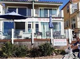 vacation home awesomesauce beach house 2 san diego ca booking com