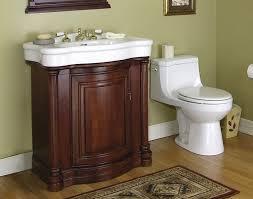 Nice Looking  Home Depot Bathroom Design Ideas Home Design Ideas - Home depot bathroom design
