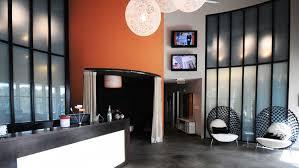 Home Design Show Washington Dc by Aiga Washington Dc A Design Community