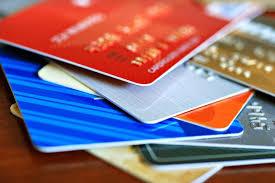 debit card for debit vs credit when a debit card has more risks reader s