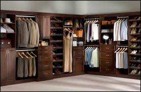closet bringing peace and order to closets everywhere