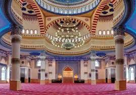 design masjid indah masya allah inilah 7 masjid paling indah di dubai travel dream co id