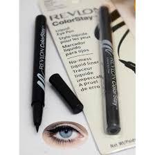 Eyeliner Spidol Murah eyeliner spidol revlon elevenia