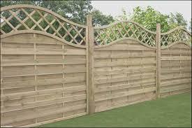 interior gates home home decor decorative garden gates home depot design ideas