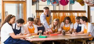 Art Graphic Design Jobs Planit Job Profiles Teacher Secondary Art And