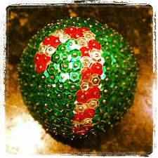 44 best ideas images on ornaments