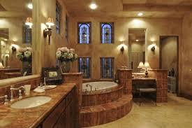 master bathroom design 24 brown master bathroom designs page 5 of 5