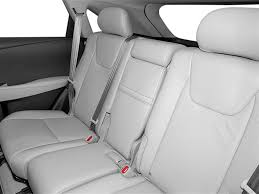 lexus rx 350 used for sale toronto 2014 lexus rx 350 price trims options specs photos reviews