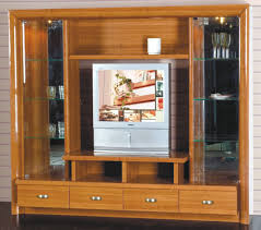 Bedroom Walls Design 16 Excellent Wall Unit Designs For Living Room Photograph Ideas