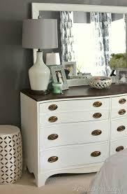 painted bedroom furniture ideas essential kids bedroom furniture sets for boys decoration blog