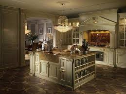 kitchen decor images luxury italian kitchen decor 2018 top tips and photos