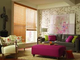 1915 home decor home window tinting in albuquerque rio rancho santa fe