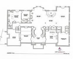 custom home floor plans floor plans vp builds