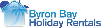 Luxury Holiday Homes Byron Bay by Accomm Categories Holiday Letting Agents Byron Bay Visitor