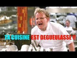 cauchemar en cuisine gordon ramsay cuisine gordon ramsay